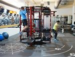 Re-Creation Health Clubs Albert Park Gym Fitness Get into functional training in