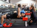 Goodlife Health Clubs South Melbourne Gym Fitness Our South Melbourne gym team
