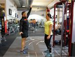 Goodlife Health Clubs South Melbourne Gym Fitness South Melbourne personal
