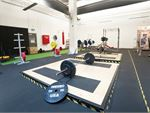 Re-Creation Health Clubs Port Melbourne Gym Fitness The dedicated South Melbourne