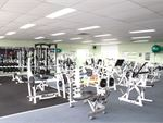 Berry Fitness Centre Edithvale Gym  Welcome to our 24/7 Edithvale gym.