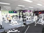 Berry Fitness Centre Edithvale Gym  Our 2 level Edithvale gym is one of