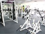 Berry Fitness Centre Patterson Lakes Gym  Our Edithvale gym includes state of