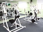Berry Fitness Centre Seaford Gym  Enjoy state of the art strength