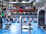 Fitness First Robina Gym Fitness Our Robina gym includes a state