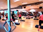 Fitness First Robina Town Centre Gym Fitness Over 84 classes inc. Pilates,