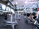Fitness First Reedy Creek Gym Fitness The purpose built Robina gym