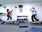 Good Vibrations Vibration & Fitness Studio South Morang Gym Fitness Good Vibrations includes 2