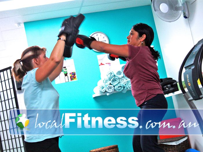 Good Vibrations Vibration & Fitness Studio Near Yan Yean We can incorporate multiple activities to make your sessions more fun.
