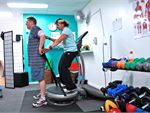 Good Vibrations Vibration & Fitness Studio South Morang Gym Fitness We will work with you to
