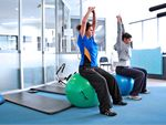 Sunshine Leisure Centre Avondale Heights Gym Fitness Our Sunshine instructors will