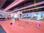 Fitness First Victoria Gardens Richmond Gym Fitness Welcome to the state of the art