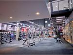 Fitness First Victoria Gardens Richmond Gym Fitness Our Richmond gym includes a