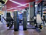 Fitness First Victoria Gardens Toorak Gym Fitness Our Richmond gym includes state