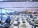 Fitness First Victoria Gardens Richmond Gym Fitness Treadmills, cross trainers,