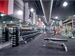 Fitness First Victoria Gardens South Yarra Gym Fitness Our 24/7 Richmond gym includes