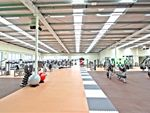 YMCA Derrimut Health and Aquatic Centre Derrimut Gym Fitness Welcome to the state of the art