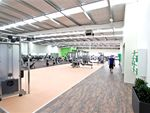 YMCA Derrimut Health and Aquatic Centre Avondale Heights Gym Fitness The Derrimut gym spans over 650