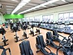 YMCA Derrimut Health and Aquatic Centre Derrimut Gym Fitness Our Derrimut gym is fully