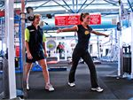 Broadmeadows Leisure Centre Glenroy Gym GymAccelerate your fitness with