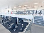 Goodlife Health Clubs Glen Iris Gym Fitness Welcome to the 2 level Goodlife