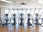 Goodlife Health Clubs Glen Iris Gym Fitness The level 2 cardio area in our