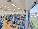 Goodlife Health Clubs Ashburton Gym Fitness Our dedicated Glen Iris spin