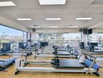 Goodlife Health Clubs Ashwood Gym Fitness Our Glen Iris Reformer Pilates
