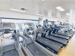 Goodlife Health Clubs Glen Iris Gym Fitness Our Glen Iris gym includes 2