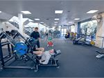 Goodlife Health Clubs Chadstone Gym Fitness Get expert advice about