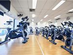 Goodlife Health Clubs Glen Iris Gym Fitness Our Glen Iris cycle studio uses