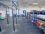 Goodlife Health Clubs Chadstone Gym Fitness The functional area is fully