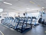 Goodlife Health Clubs Glen Iris Gym Fitness Our Glen Iris gym includes rows