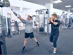 Goodlife Health Clubs Ashwood Gym Fitness Our Glen Iris gym team can help