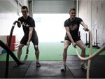 Next Level Training Institute Oakleigh South Gym Fitness Oakleigh personal training