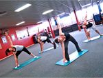 St Albans Leisure Centre St Albans Gym Fitness Relax your body and mind with