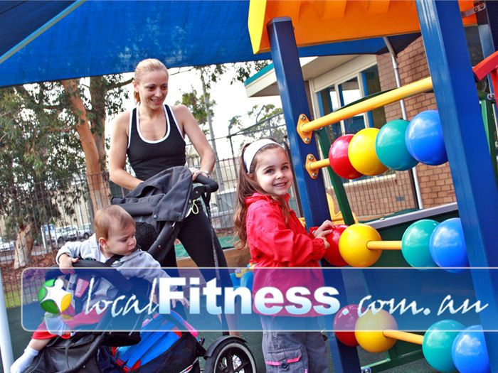 St Albans Leisure Centre Keilor Downs St Albans Leisure is an experience for the whole family.