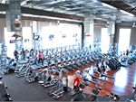Genesis Fitness Clubs Melton Gym Fitness One of the largest Cardio areas