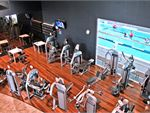 Genesis Fitness Clubs Melton Gym Fitness Nautilus Expressway for