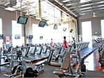Genesis Fitness Clubs Brookfield Gym Fitness Full range of cardio in our