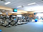 Genesis Fitness Clubs Toolern Vale Gym Fitness A private Melton ladies gym.