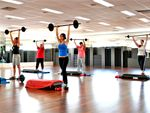 Genesis Fitness Clubs Melton Gym Fitness Exciting group classes running
