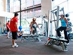 Genesis Fitness Clubs Guys Hill Gym Fitness Incorporate HIIT training into