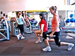 Genesis Fitness Clubs Beaconsfield Gym Fitness So much fitness under one roof.