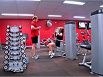 Genesis Fitness Clubs Berwick Gym Fitness Enjoy personal service at