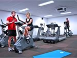 Genesis Fitness Clubs Berwick Gym Fitness A private ladies gym in