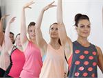 Dance Dynamics Caulfield East Dance Fitness We teach a number of private