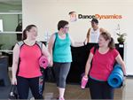 Dance Dynamics Malvern Gym Fitness Have fun, learn to dance and