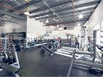 Goodlife Health Clubs Carnegie Gym Fitness Welcome to the 2000sq/m