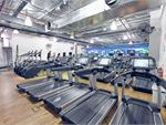 Goodlife Health Clubs Carnegie Gym Fitness Our Carnegie gym includes a